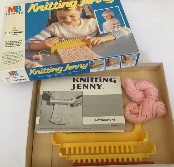 Knitting Jenny Toys : Best classical board games images on pinterest