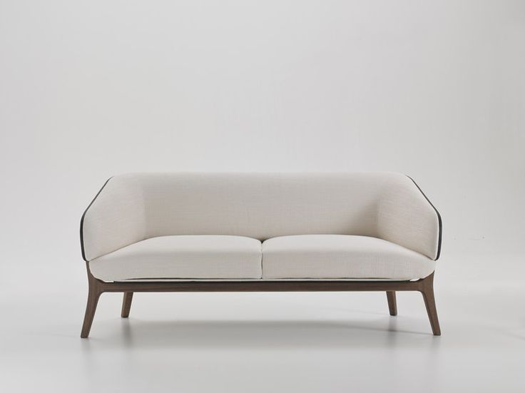 Savile Row Sofa, Design Alessandro Dubini For