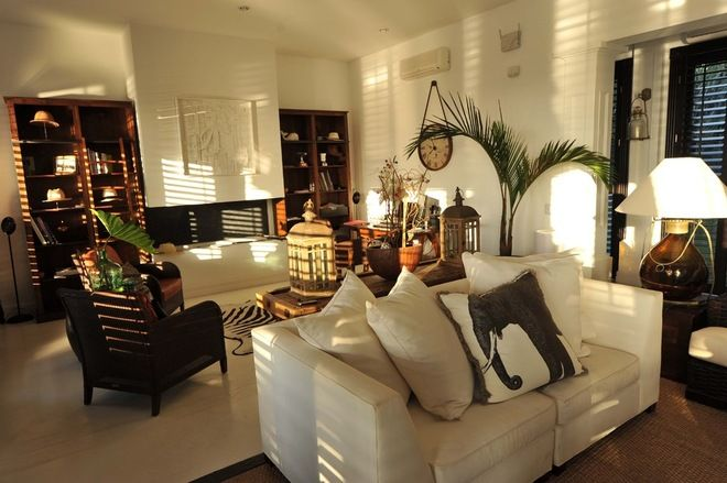 living room colonial southern style pinterest