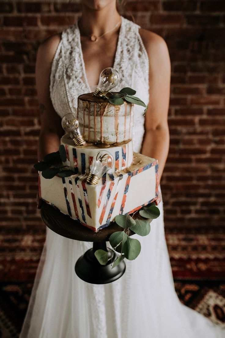 Light up wedding dress   best PKC Wedding Industrial Elopement images on Pinterest