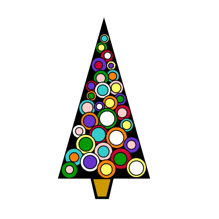 holiday clip art pinterest - photo #25