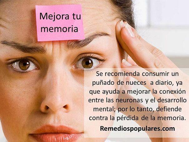 Remedios para mejorar la memoria en: http://www.remediospopulares.com/memoria.html
