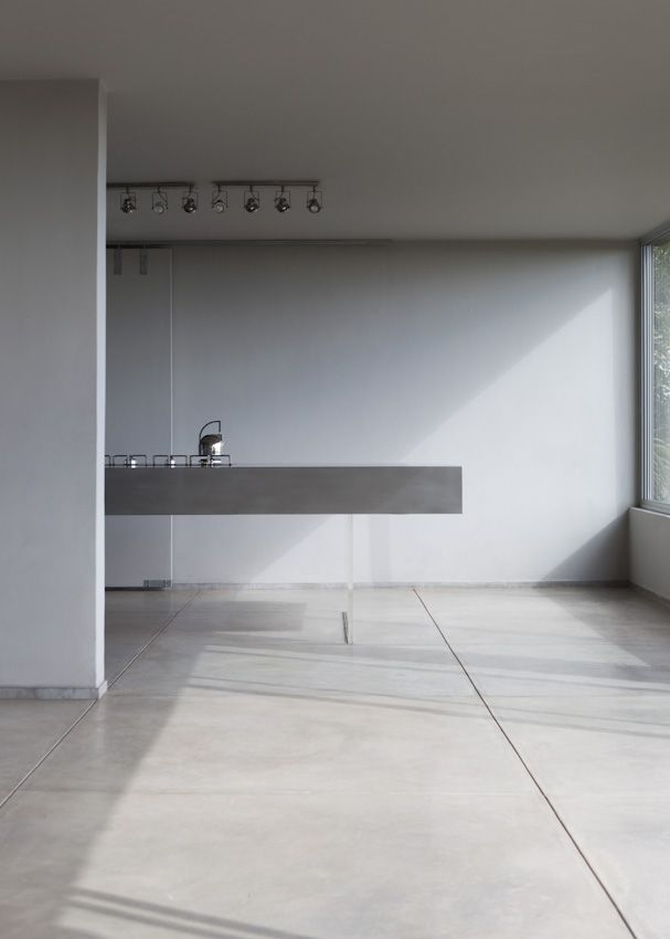 kitchen interiors   DAVID ROSS