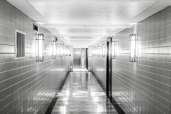 看護師(いしい記念病院 精神科デイケア)の求人  *いしい記念病院(精神科デイケア)において、患者様の看 護業務をしていただきます。 「看護」  #医療,#求人,#転職,#採用,#フルタイム,#正社員,#岩国市,#看護師,#メディキャリ!