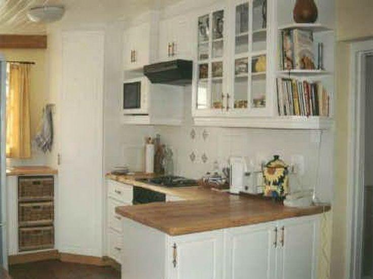 Top 10 White Kitchen Paint Colors
