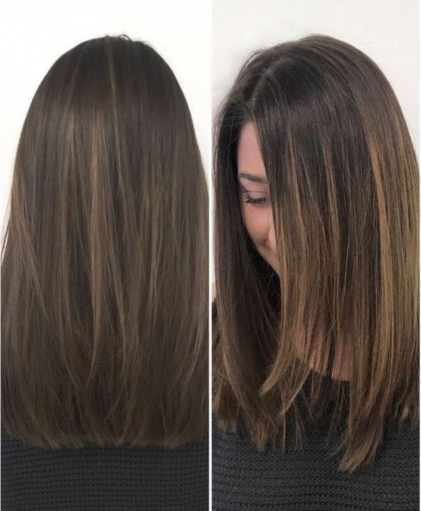 Pin On Long Hairs