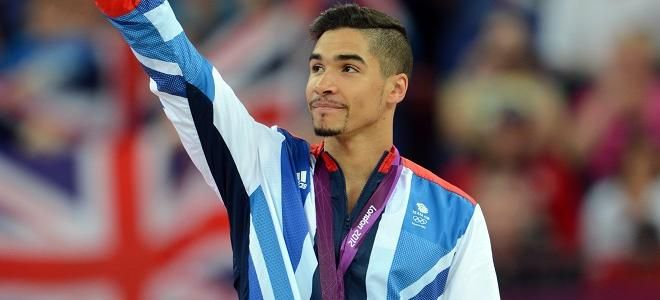 "Smith proud of MBE | Team GB.  Olympic medallist-turned-Strictly Come Dancing champion Louis Smith described his MBE as ""without a doubt the proudest moment of my life"".  The Peterborough gymnast was a member of Britain's bronze medal success in the men's team competition at the London 2012 Olympics.  He also won silver on the pommel horse with one of the hardest routines in the world.   He said: ""I'm honoured to be alongside so many other incredible sportspeople on the list."