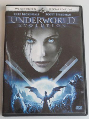 Underworld-Evolution-DVD-Widescreen