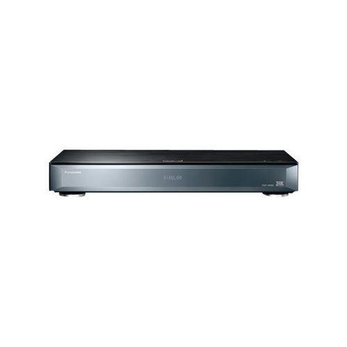 Panasonic DMP-UB900 - 3D lecteur de disque Blu-ray UHD