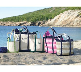 150 best Purses/Bags images on Pinterest | Beach totes ...