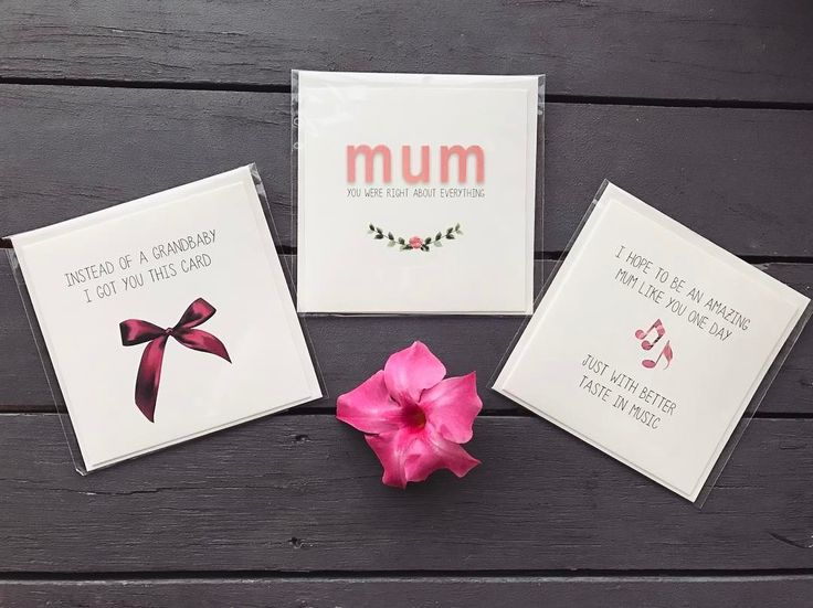 New range of Mother's Day cards 💞  #mothersday #card #handpainted #lovemymum #etsy