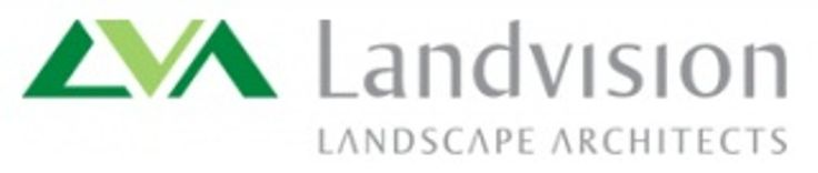 LandVision are Landscape Architects and Landscape Consultants. As a multi-disciplinary environmental consultancy Landvision provide specialist landscape consultant input into projects such as ecology surveys for developers. We provide top landscape character assessment in UK.