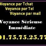 Voyance+par+mail
