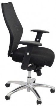 Conference Room Chairs Fast Office Furniture Pty ltd