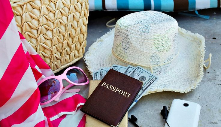 Are you taking a cruise from Los Angeles to Mexico? Find out exactly what you need to bring and leav