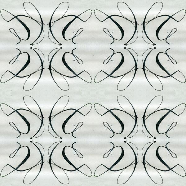 Lesson No 1 wallpaper by Philomela #Repost #philomela #classic #style #wallpaper #style #design #interiors #style #color #interiordesign #lifestyle #decorating #pattern #home #homedecor #decor #custom #luxe #luxury #bedroom #texture #sofa #interiordesigner #designer #designerliving #newyork #NYC #newyorkcity