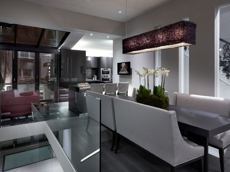 kitchen design notting hill notting hill by louise bradley restaurant 409