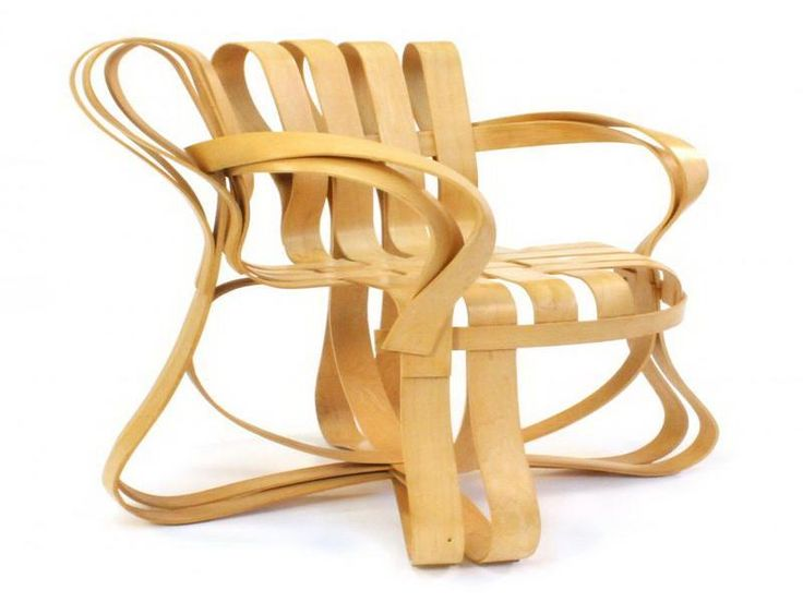frank gehry furniture cardboard のおすすめ画像 11 件 pinterest