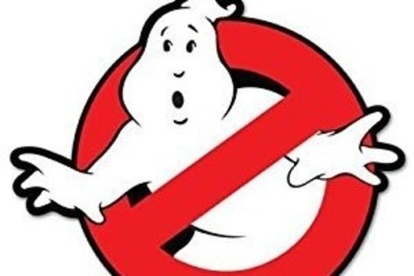 Ghostbusters: Who are we gonna call when there are monsters and ghouls to defeat? You, of course! You're ready to save the world and take on anything that comes your way. Just beware of slimy green things. | What Halloween Song Are You? - Is your melody spooky or goofy? - Quiz
