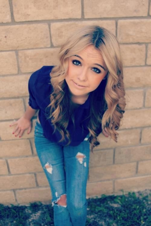 Image result for blonde hair 16 year old girl blue eyes