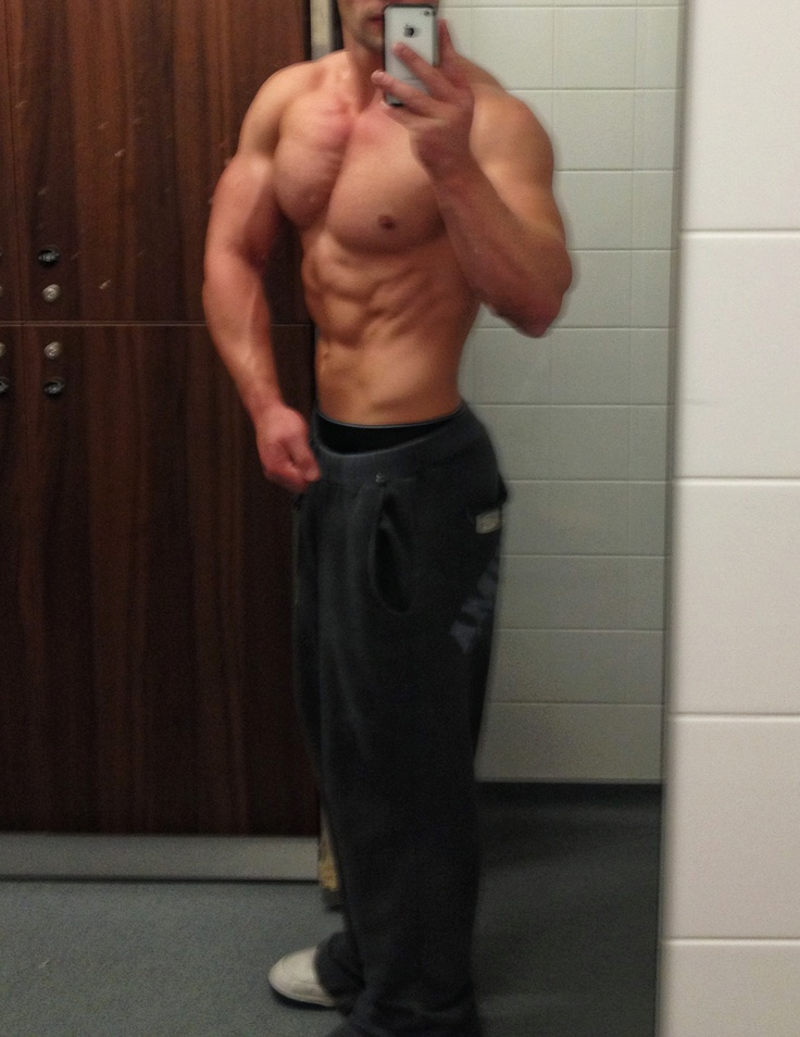 Images about men s locker room selfies on pinterest