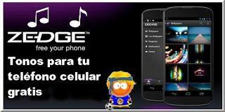Blog de palma2mex : Rngtones (tonos) gratis para tu teléfono celular