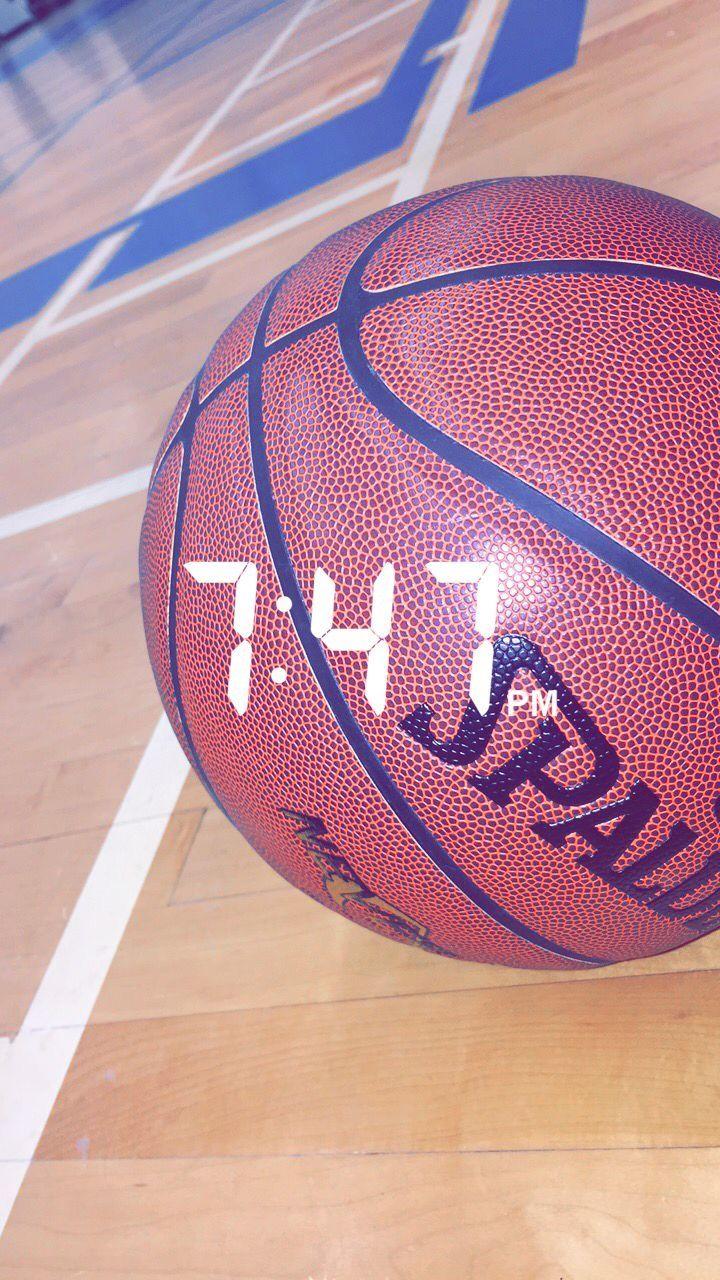 baloncesto de diabetes