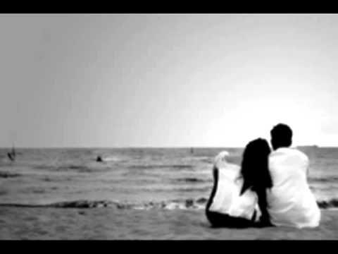Niranja Mizhiyum (Valentines Day [2000])   നിറഞ്ഞ …