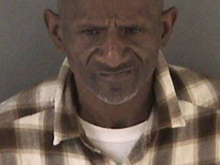 BREAKING#castrovalley#news- TheAlameda County Sheriff's Officearrested 53-year old Oakland resident Bobby Ellis for burglarizing Pete's Hardware on December 31 at about 12:40 AM. ACSO Deputies were able to obtain witness and surveillance information from the burglary and put the info out to surrounding agencies ...