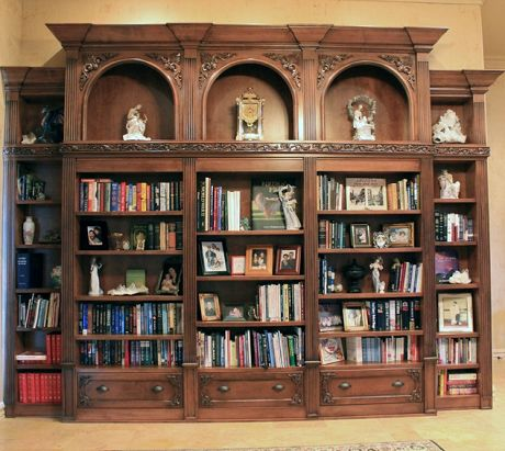 architectural details. 17 best images about FURNITURE SHOWCASE on Pinterest   Traditional