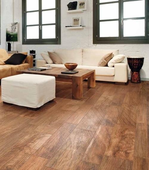 25 beste idee n over woonkamervloer op pinterest hardhouten vloer kleuren vloer kleuren en - Hardhouten vloeren vloerverwarming ...