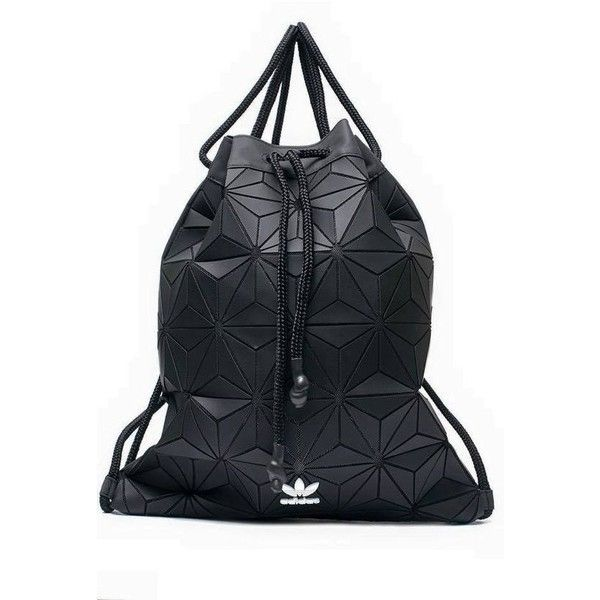 Adidas originals ❤ liked on Polyvore featuring bags, handbags, handbags totes, tote purses, hand bags, drawstring purse and tote hand bags