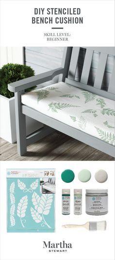 960 best Summer Fun images on Pinterest Summer activities, Summer - fresh blueprint for building a bench