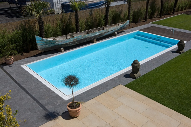 9 best selected wellness spa pools images on pinterest wellness spa pools and swimming pools. Black Bedroom Furniture Sets. Home Design Ideas
