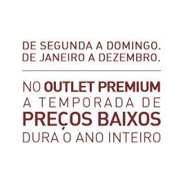 Armani Outlet - Outlet Premium
