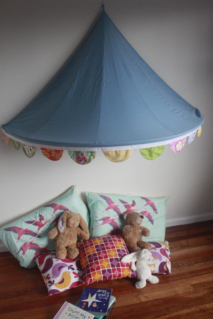 19 best images about kinderbetten on pinterest child bed ikea hacks and swedish design. Black Bedroom Furniture Sets. Home Design Ideas