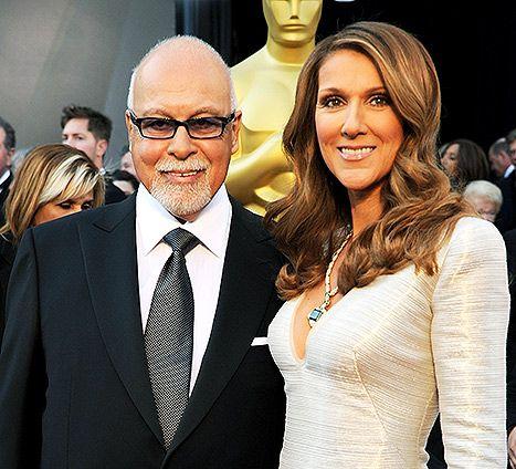 Celine Dion Makes Emotional Return to Las Vegas Stage Amid Husband Rene Angelil's Cancer ... - http://www.freshcancernews.com/celine-dion-makes-emotional-return-to-las-vegas-stage-amid-husband-rene-angelils-cancer/