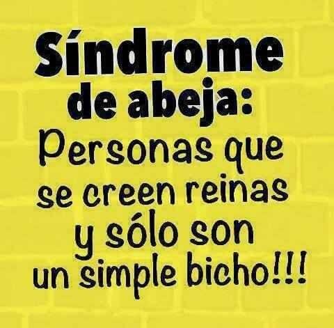 Quote en español... Totalmente cierto!!