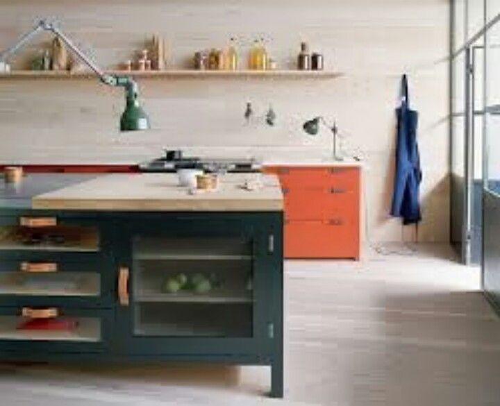 55 best images about kitchen on pinterest shaker style for Plain english cupboards