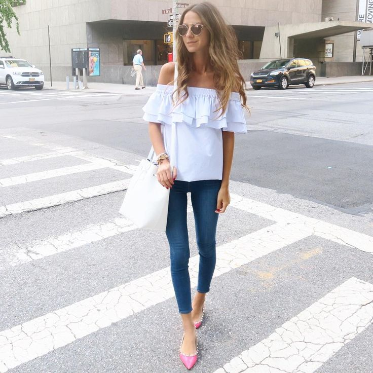 2654f127823a Somethingnavy39s photo on Instagram Arielle Noa Charnas t