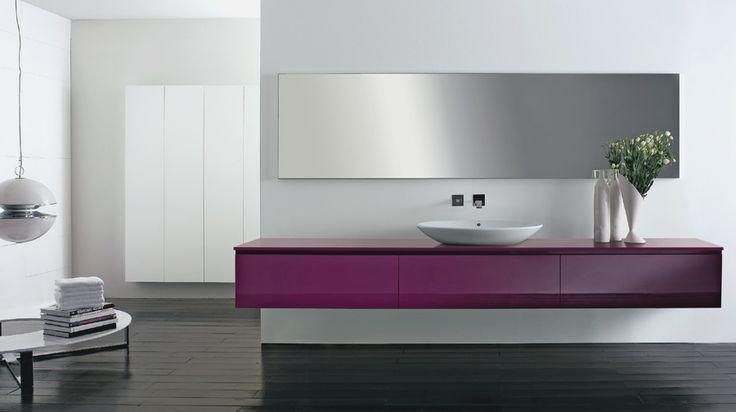 Best 25 bathroom vanities without tops ideas on pinterest - Discounted bathroom vanities sale ...
