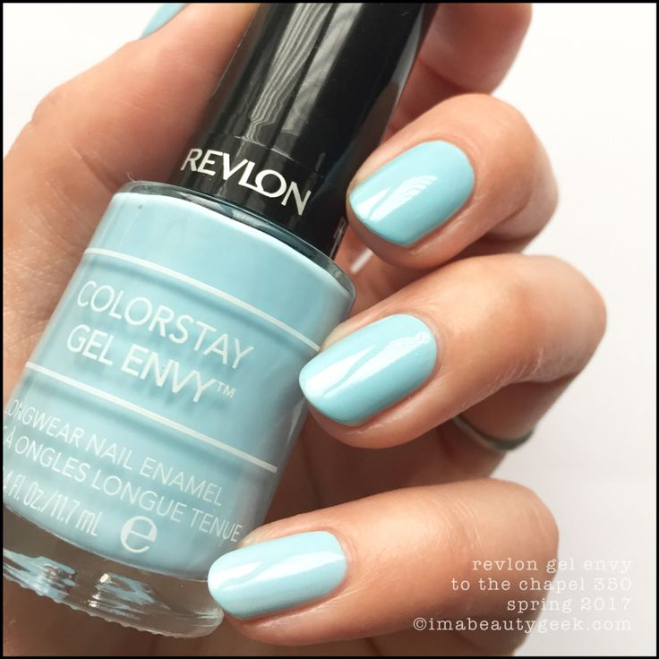 17 Best Images About Nails On Pinterest China Glaze Revlon And Hard Candy