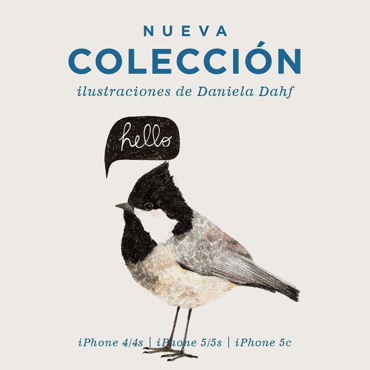 Pequeña colaboración para Pelham Chile. Disponibles a la venta en: www.pelham.cl/tienda/  www.etsy.com/shop/PelhamCases?ref=l2-shopheader-name www.facebook.com/pelhamcases?fref=ts