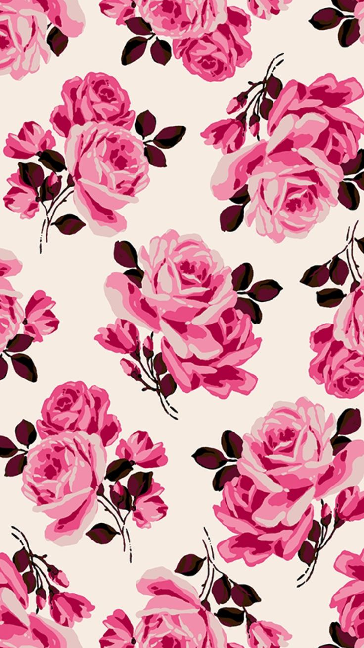 Wall Paper Patterns best 25+ rose wallpaper ideas on pinterest | screensaver, flower