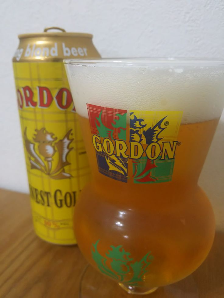 Gordon Finest Gold Gordon Finest Gold e50cl Alc.100%Vol. Anthony Martin Rue du Cerf 191 B-1332 Genval www.martinbeer.be