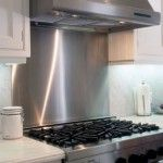 Stainless metal merchandise are probably the most incessantly used as home equipment or family furnishings fabrics.