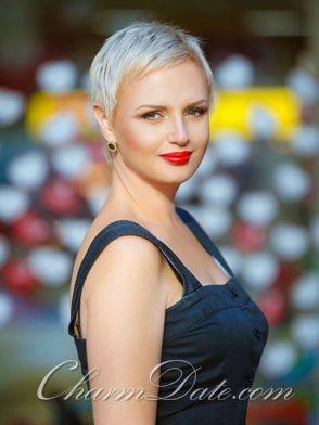 E Women 39 Ukrain