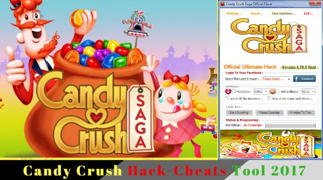 Candy Crush Hack-Cheats Tool 2017 http://www.gameshackertool.com/candy-crush-hack-cheats-tool-2017/  candy and crush download,candy crush apk unlimited,candy crush apk unlimited lives,candy crush cheat,candy crush cheats download,candy crush cheats download free,candy crush cheats free download,candy crush cheats hack,candy crush cheats unlimited lives,candy crush download,candy crush download candy crush,candy crush download candy crush download,candy crush download for free,candy crush…