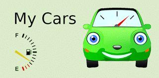 My Cars (Fuel logger ) PRO v2.8.2 final  Sábado 24 de Octubre 2015.By: Yomar Gonzalez ( Androidfast )   My Cars (Fuel logger ) PRO v2.8.2 final Requisitos: 2.1 y arriba Descripción: Mis coches le ayudarán a manejar sus vehículos. Cubre muchas características como registrador de combustible gastos registros de mantenimiento. Mis coches es una solución completa para gestionar sus vehículos -> Registrador de combustible -> Registro de cualquier gasto -> Registros de mantenimiento -> Gestión de…
