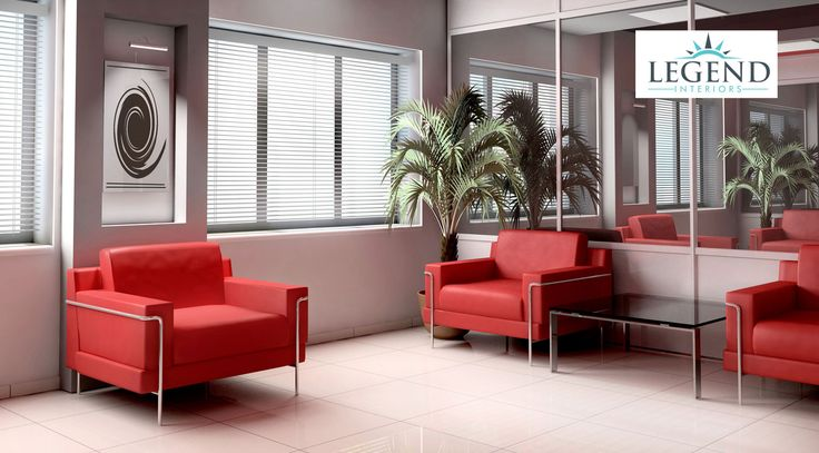 The process of providing #interior #designing #services is identical regardless of the type of building. First the Legend interior designer will determine the objectives, time frame and budget of the client.  http://www.legendinteriors.in/before-after.html